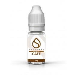 Savourea Café 10ml