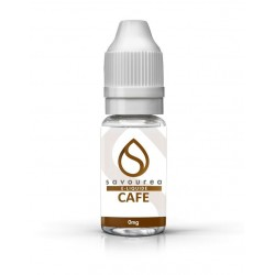 10x Café 10ML