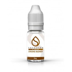 10x Strong Blondy 10ML