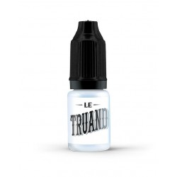 Bounty Hunters Le Truand 10ml
