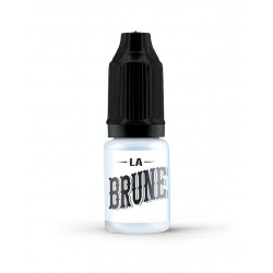 Bounty Hunters La Brune 10ml