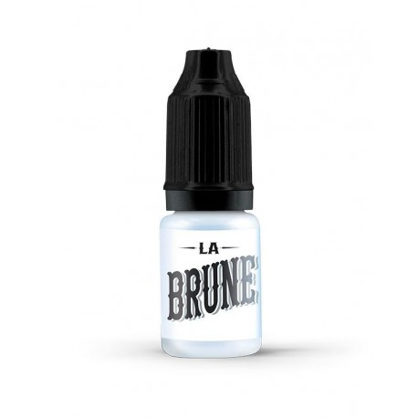 Bounty Hunters La Brune 10ml