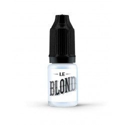 Bounty Hunters Le Blond 10ml