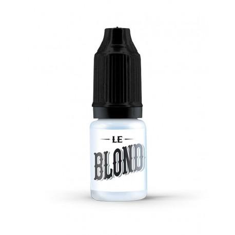 Bounty Hunters Le Blond 10ml
