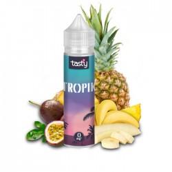 3x Tropik 50ML