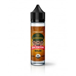 Dictator Dulce 50ml