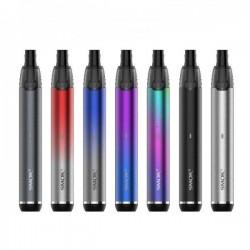 Kit Stick G15 700mAh
