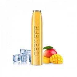 2x Kit Geek Bar 2ml 20mg Mango Ice