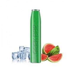 2x Kit Geek Bar Watermelon Ice 2ml 20mg