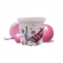 2 boîtes de Ice Frutz Goût Bubble Gum (Chewing-gum) 120g