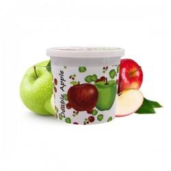 2 boîtes de Ice Frutz Goût Double Apple (Pommes anisées) 120g