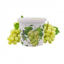 2 boîtes de Ice Frutz Goût Grape (Raisin Blanc) 120g
