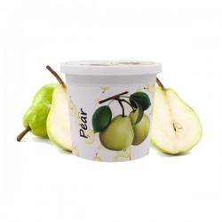 2 boîtes de Ice Frutz Goût Pear (Poire) 120g