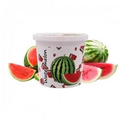 2 boîtes de Ice Frutz Goût Watermelon (Pastèque) 120g