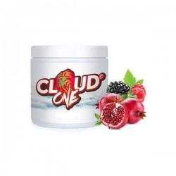 2 Boîtes de Cloud One Goût Grenadine 200g