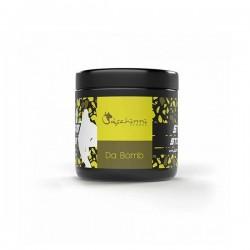 2 Boîtes de Dschinni Stones Goût Da Bomb : Tarte Citron meringuée Amande 500g