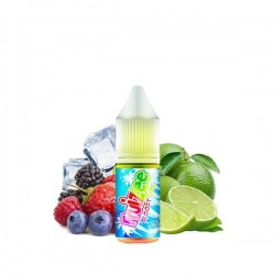 10x Bloody Lime 10ML