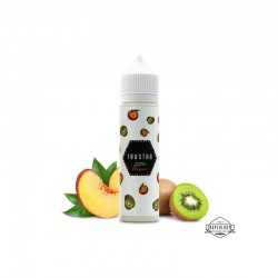 3x FRUSTAA little pleasure 50ML