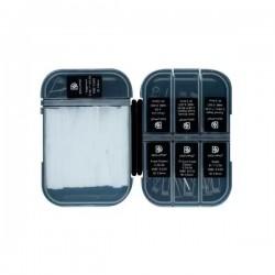 Boîte de Dovpo Coils Ni80 7 en 1