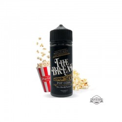 The Break Pop Corn 100ML