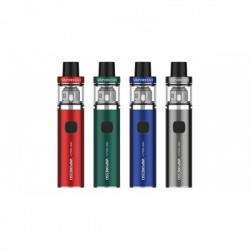 Kit Sky Solo 3.5ml New Color