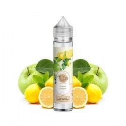 2x Le Petit Verger Pomme Citron 50ML