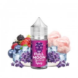 2x Concentré Full Moon Hypnose Infinity 30ML