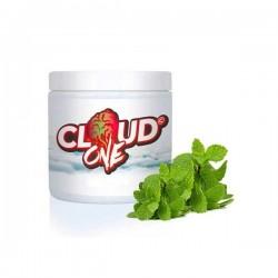 2 Boîtes de Cloud One Goût Green Nana 200g