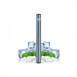 2x Vape Pen Dinner Lady Bubble Gum 20mg