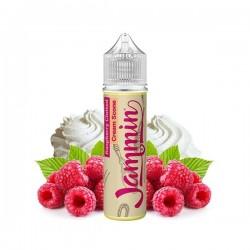 2x Raspberry Clotted Cream Scone 50ML