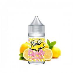 2x Concentré Crazy Lemon 30ML