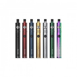 Kit Stick N18 30W