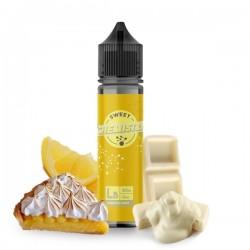 3x Lemon Blondie 50ML