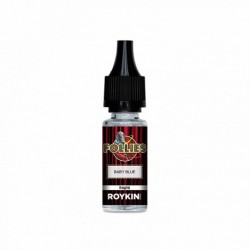 FOLLIES BABY BLUE 10ML