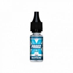 X-FREEZ BLUE 10ML