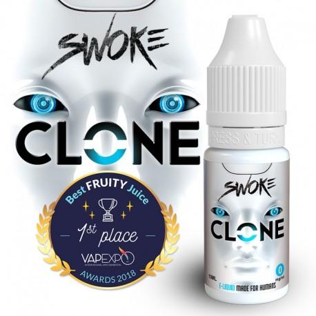Clone Swoke 10ml