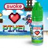 SWOKE Pixel 10ml