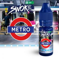 10x Metro 10ML