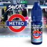 SWOKE Metro 10ml