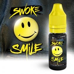 10x Smile 10ML