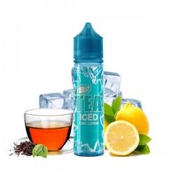 2x Iced Earl Lemon 50ML