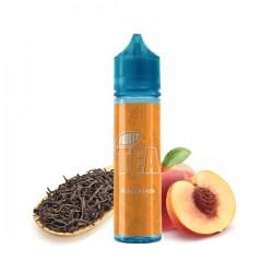 2x Pekoe Peach 50ML