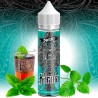 SWOKE Karma 50ML