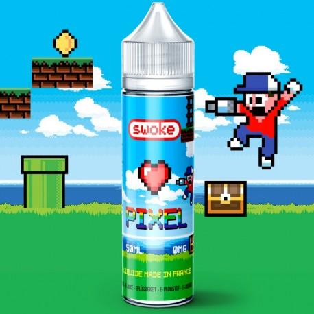 SWOKE Pixel 50ML