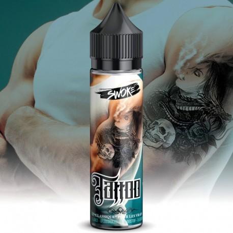SWOKE Tattoo 50ML