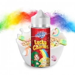 2x Lucky Charms 100ML