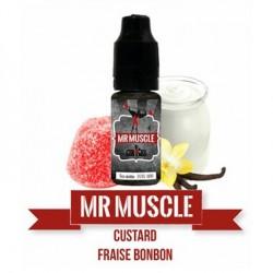 10x Mr Muscle 10ML