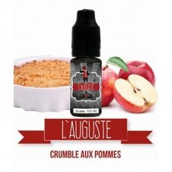 10x L'Auguste 10ML