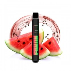 2x Kit Frunk Bar Watermelon Splash 2ml 20mg