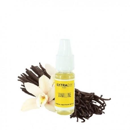 Additif ExtraDIY Vanilline 10ml